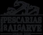 Companhia de Pescarias do Algarve