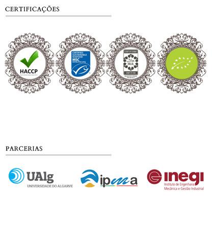 certificacoes_parcerias_square_II