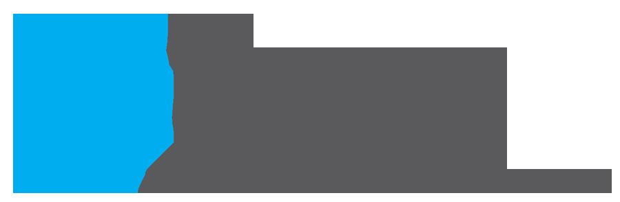 logo_ualg