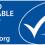 CERTIFICAÇÃO MSC (Marine Stewardship Council)